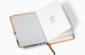 平装笔记本制作注意事项